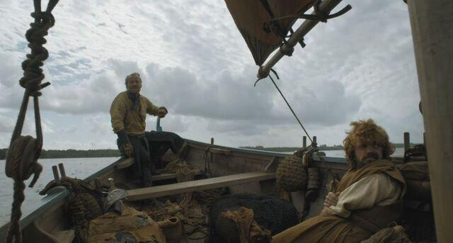 Archivo:Tyrion Jorah HBO.JPG