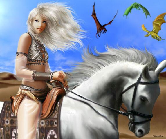 Archivo:Dany horse by M.Luisa Giliberti©.jpg