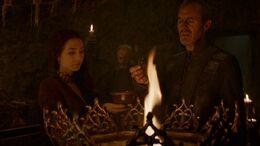 Stannis sanguijuelas HBO.jpg