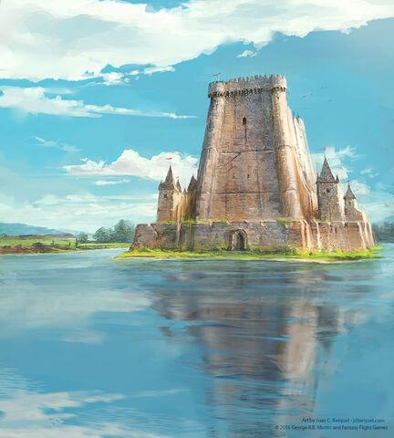 Archivo:Riverrunby Juan Carlos Barquet, Fantasy Flight Games©.jpg