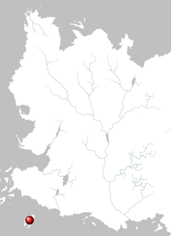 Archivo:Mapa Lys.png