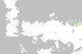 Miniatura de la versión de 23:08 10 jul 2013