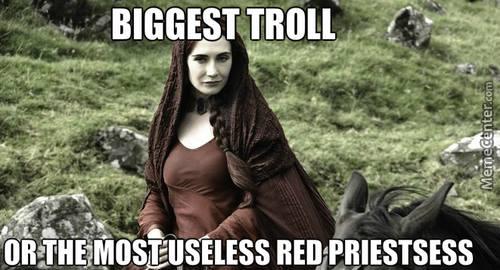 Archivo:Melisandre please.jpg