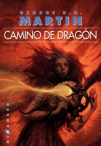 Archivo:Camino de dragón.jpg