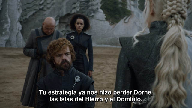 Archivo:Pobre-Tyrion-2.png