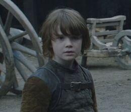Benjen Stark joven HBO.JPG