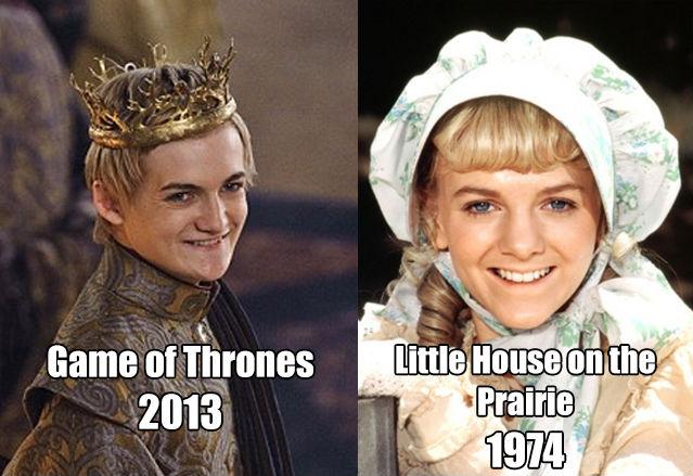 Archivo:King-joffrey-little-house-on-the-prairie.jpg