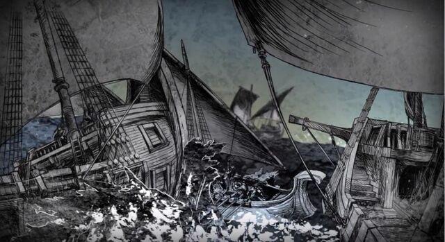 Archivo:Batalla de Isla Bella HBO.jpg