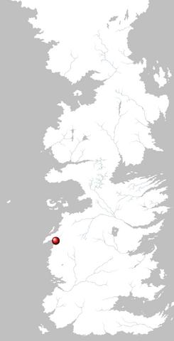 Archivo:Mapa Lannisport.png