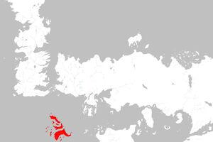Mapa Islas del Verano.jpg