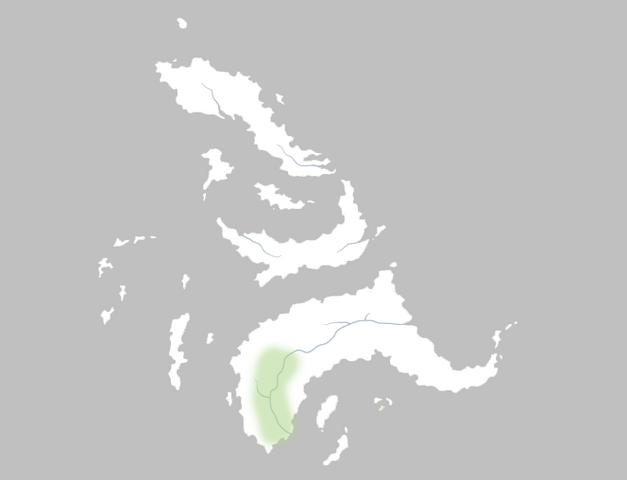 Archivo:Mapa Valle del Loto Dulce.png