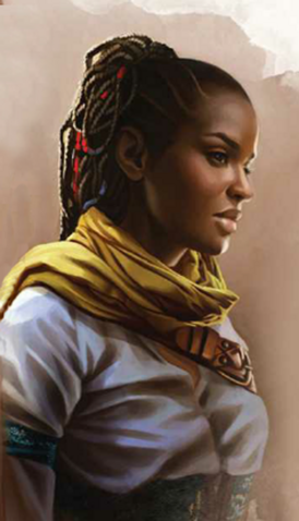 Archivo:Bellegere Otherys by Magali Villeneuve©.png