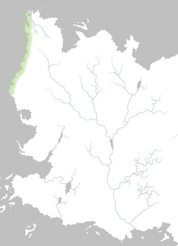 Archivo:Mapa Costa Braavosi.png