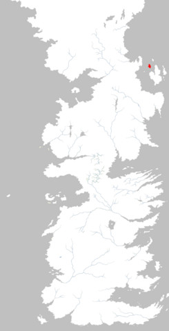 Archivo:Mapa Skane.png