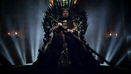 Robert Baratheon Trono HBO.jpg