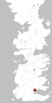Mapa Wyl.png