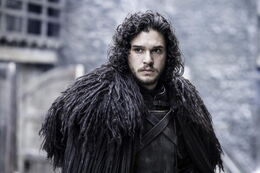 Game of Thrones 5x05.jpg