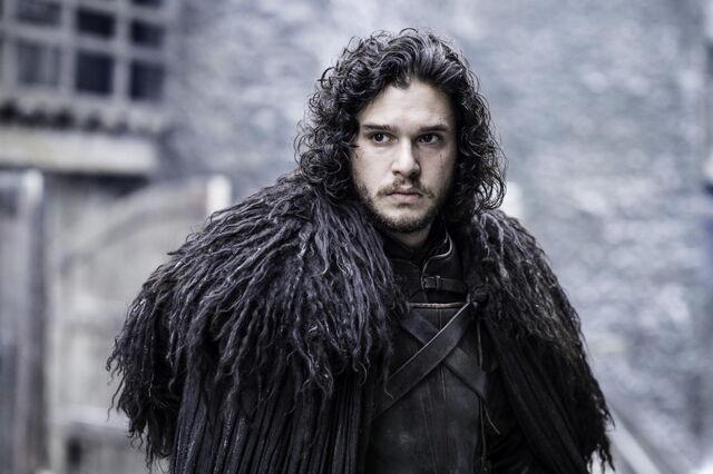 Archivo:Game of Thrones 5x05.jpg
