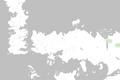 Miniatura de la versión de 21:09 26 jul 2013