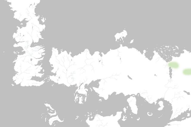 Archivo:Mapa Arenas de los Caníbales.png