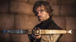 Tyrion ballesta HBO.jpg