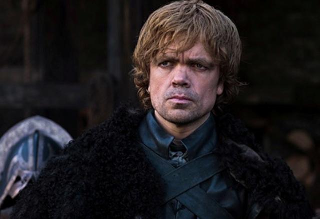 Archivo:Tyrion Toland.jpg