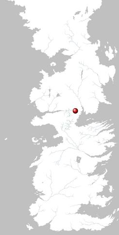 Archivo:Mapa Foso Cailin.png