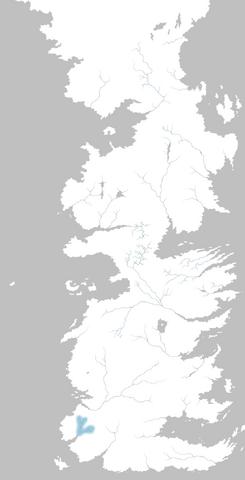 Archivo:Mapa río Vinomiel.png