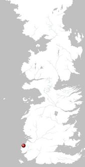 Mapa Bandallon.png