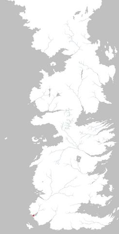 Archivo:Mapa Isla Batalla.png