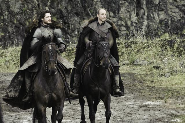 Archivo:Roose y Robb HBO.jpg