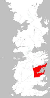 Mapa Tierras de la Corona extensión.png