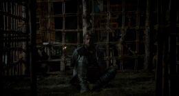 Jaime prisionero HBO.jpg