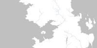 Escudo del Sur