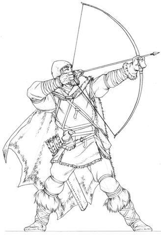 Archivo:Free Folk Raider by Mike S. Miller©.jpg