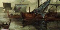 Flota Redwyne