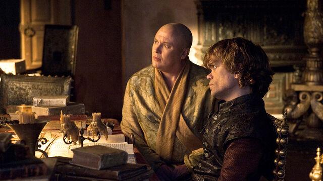 Archivo:Game of Thrones 2X8.jpg