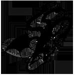Archivo:Emblema Targaryen.png
