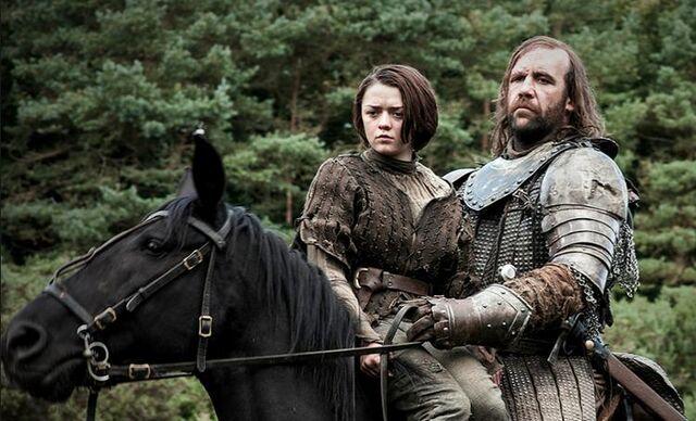 Archivo:Arya y el Perro HBO.jpg