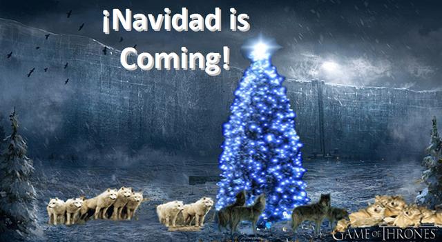 Archivo:Navidad is coming.png
