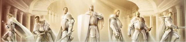Archivo:Kings guard by JasonEngle.jpg