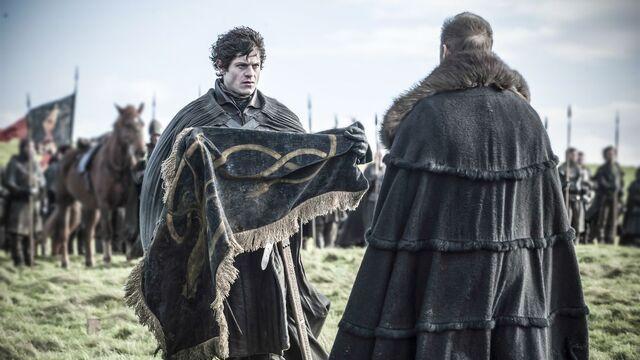 Archivo:Captura de Foso Cailin HBO.jpg