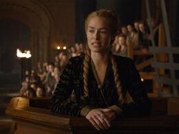 Cersei juicio HBO.jpg