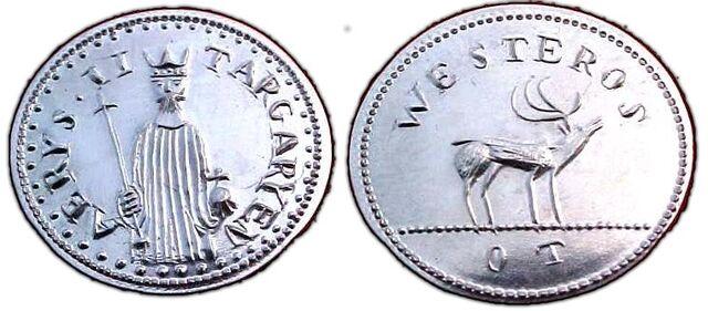 Archivo:Monedas de Poniente 3.jpg
