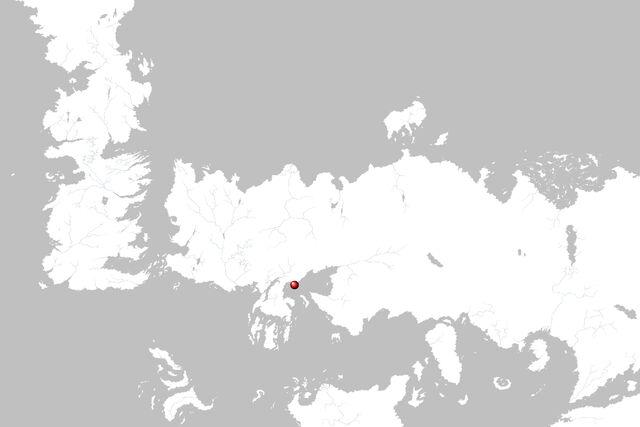 Archivo:Mapa Tolos.jpg