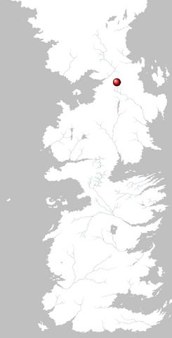 Archivo:Mapa Corona de la Reina.png