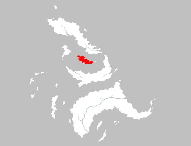 Archivo:Mapa Isla de los Pájaros.png