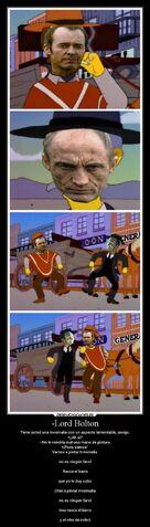 Archivo:Simpsons-stannis-desmotivaciones-6.jpg