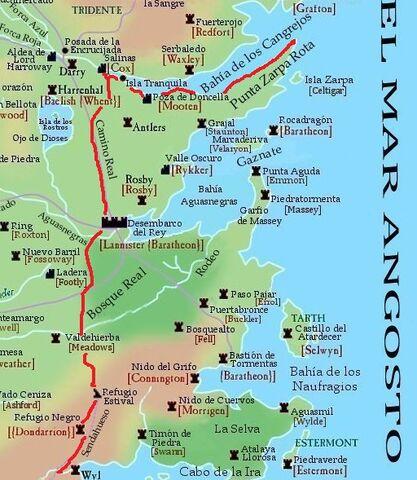 Archivo:Tierras del concejo.jpg