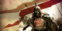 Conquista de Dorne
